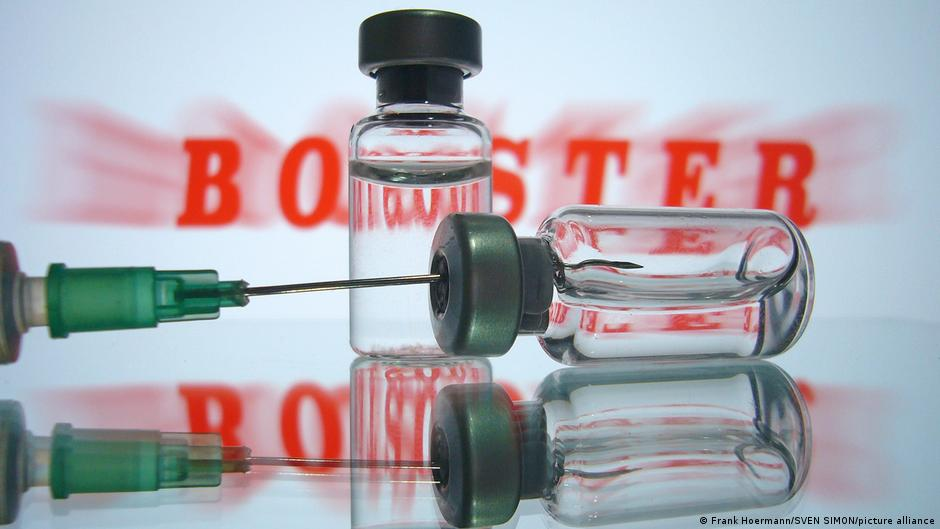 Coronavirus: German military training sniffer dogs
